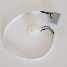 Термопредохранитель Стинол 3-х контактный ТАБ-Т-19 (К), ТПП