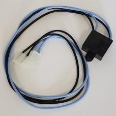 Термопредохранитель Стинол 4-х контактный KSD-8003 (К), ТПП