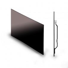 Теплофон ЭРГН 0,6 Glassar