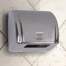 Almacom HD-230S