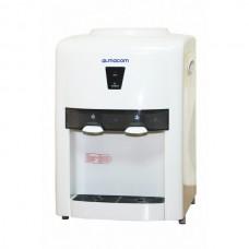 Almacom WD-DHO-1JI