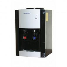 Almacom WD-DME-1