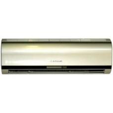 Almacom ACH-07G