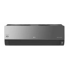 LG AC18BQ (R32)