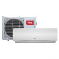TCL TAC-12CHS/XA21