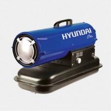 Hyundai H-HD2-20