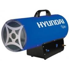 Hyundai H-HI-10