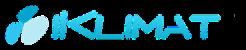 Интернет-магазин iKlimat в городе Семей